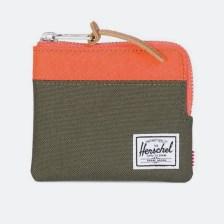 Herschel Johnny RFID 66417A032 (3082900102_30640)