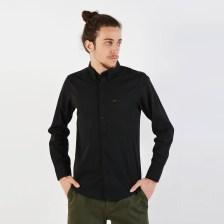 Lee Button Down Blueprint Men's Shirt
