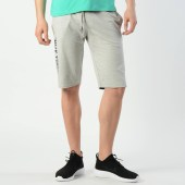 RUSSELL ATHLETIC Jersey Shorts With Russell | Ανδρικό Σορτς (9000007779_6801)