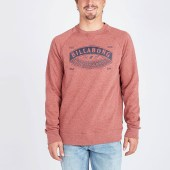 Billabong Men's Guardiant Crew (9000016637_35300)