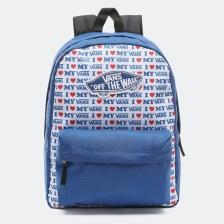 Vans Realm Backpack (9000026928_38223)