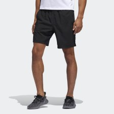 adidas 4krft Tech Woven 3-Stripes Shorts - Ανδρικό Σορτσάκι