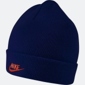 Nike U Nsw Cuffed Beanie Utility (9000041779_34859)