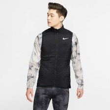 Nike M NK AROLYR VEST (9000041715_42258)