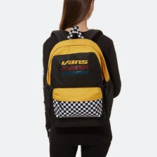 Vans Sporty Realm Plus Women's Backpack (9000039171_41632)