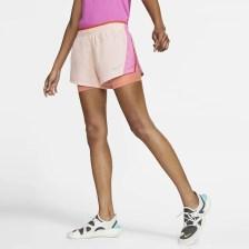 Nike W 10K 2IN1 SHORT (9000034344_40222)