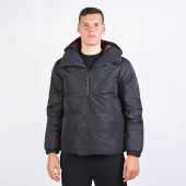 Timberland Neo Summit Jacket (9000040380_1469)
