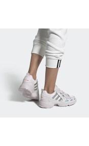 adidas Originals EQT GAZELLE BOOST W (9000046919_43945)