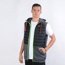 Nike M NK THERMA FZ VEST WINTERIZED (9000041700_42238)
