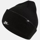 Nike U Nsw Cuffed Beanie 3 In 1 (9000041774_1469)