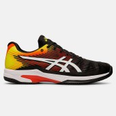 Asics SOLUTION SPEED FF CLAY (9000048756_6762)