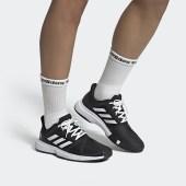 Adidas Courtjam Bounce M (9000044801_17789)