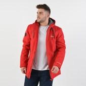 Ice Tech Men's Jacket (9000020759_1634)