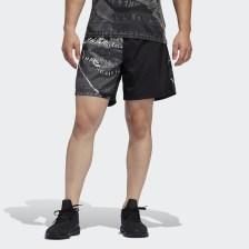 adidas Performance Run It Graphic Shorts (9000044639_43281)