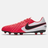 Nike Legend 8 Club FG/MG (9000043508_42795)