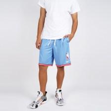Nike Team 31 Dna Men'S Shorts (9000044260_43217)