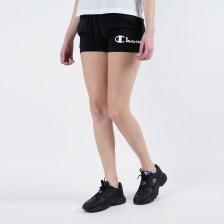 Champion Women's Shorts (9000049413_1862)