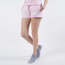 Champion Women's Shorts (9000049414_11687)