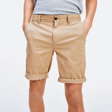 Tommy Jeans Essential Chino Men'S Shorts (9000050910_45085)