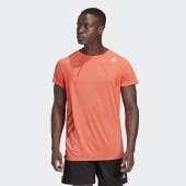 adidas Performance HEAT.DRY Men's T-Shirt (9000045130_9033)