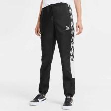 Puma Tailored For Sport Og Women's Sweatpants (9000047583_22489)