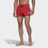 adidas Performance Men'S 3-Stripes Clx Swim Shorts (9000045011_43432)
