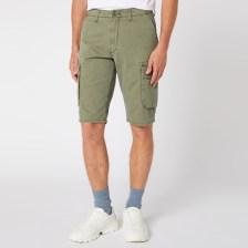 Wrangler Men's Cargo Shorts (9000049714_18481)