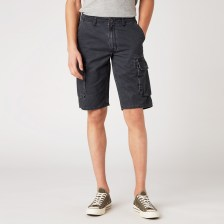 Wrangler Men's Cargo Shorts (9000049715_1941)