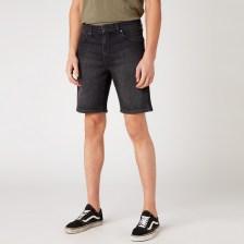 Wrangler 5 Pocket Men's Shorts (9000049733_44698)