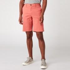 Wrangler Men's Chino Shorts (9000049792_2845)