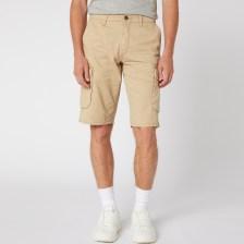 Wrangler Men's Cargo Shorts (9000049795_3241)