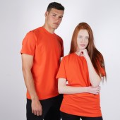 THE NORTH FACE M S/S FINE 2 TEE (9000036748_41123)