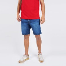 Wrangler Game On Men's Shorts (9000049794_30381)