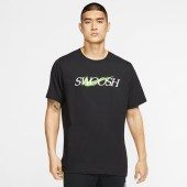 Nike Sportswear Men's T-Shirt (9000044366_1469)