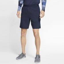Nike Pro Flex Vent Max Men's Shorts (9000043974_22115)
