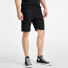 Lee Men's Shorts (9000049843_3046)