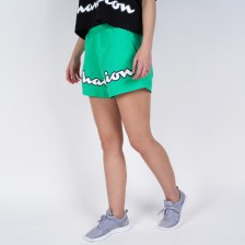 Champion Rochester Women's Shorts (9000049533_3218)