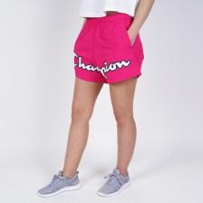 Champion Rochester Women's Shorts (9000049535_11679)