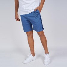 Basehit Men's Track Shorts (9000050785_45122)