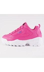 Fila Heritage Disruptor 3 Women's Shoes (9000048162_27677)