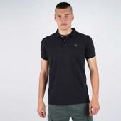 Emerson Men's Basic Polo T-Shirt (9000048612_1469)