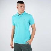 Emerson Men's Basic Polo T-Shirt (9000048613_6820)