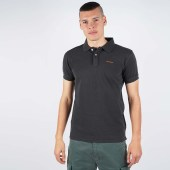 Emerson Men's Polo T-Shirt (9000048615_43922)