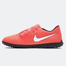 Nike PHANTOM VENOM CLUB TF (9000041517_42215)