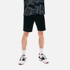 Lacoste Men's Shorts (9000052105_1469)