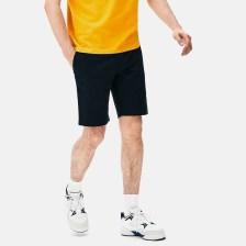 Lacoste Men's Shorts (9000052106_3472)