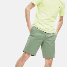 Lacoste Men's Shorts (9000052107_3565)