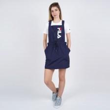Fila Heritage Queen Skirt (9000048197_5123)