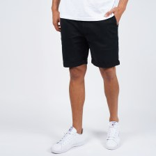 Tommy Jeans Men's Essential Chino Short (9000052265_22945)