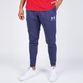 Under Armour Sportstyle Men's Terry Joggers (9000048013_44284)
